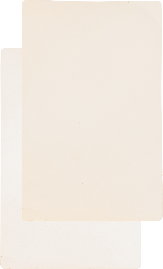 paper texture image
